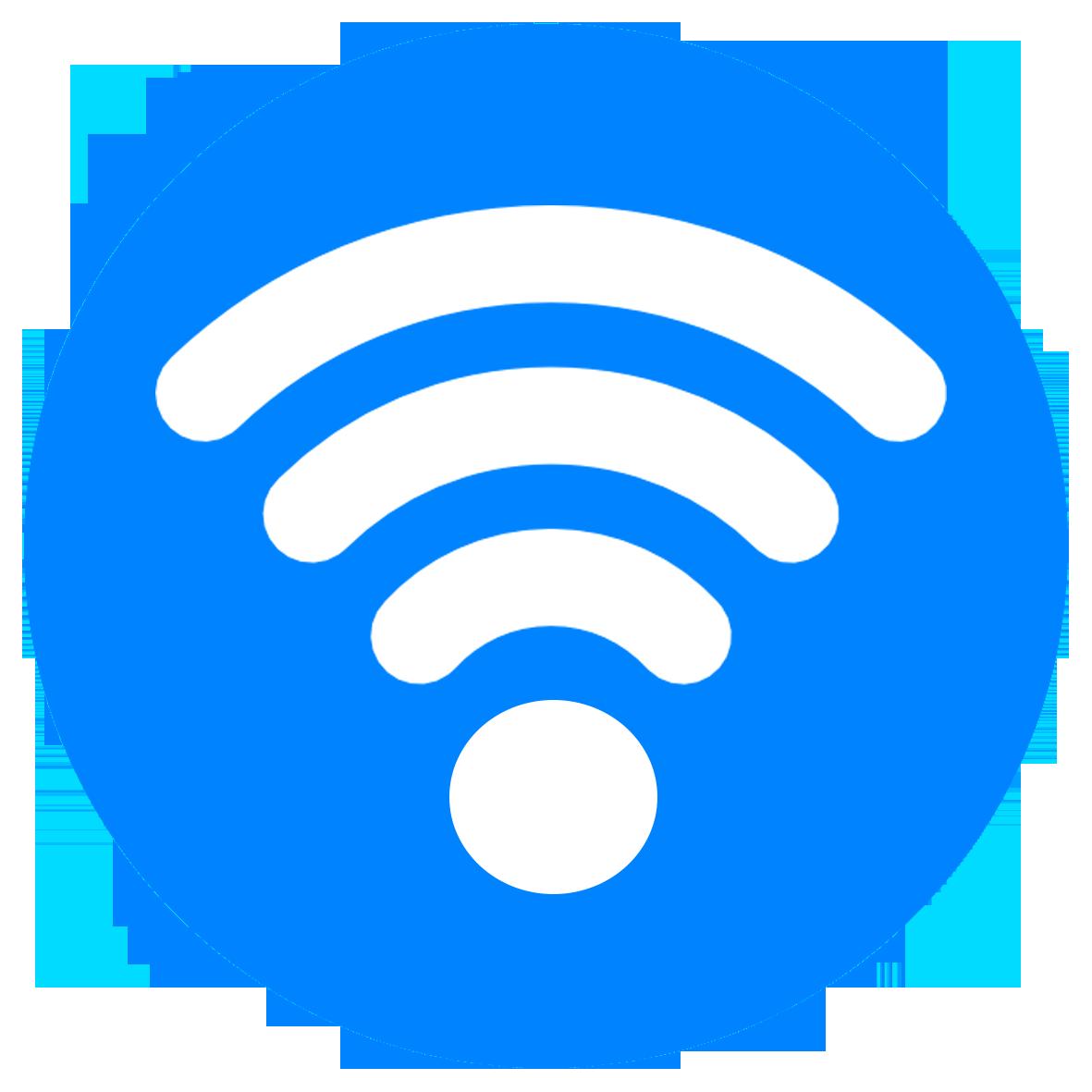 SEI_SportUp_Wifi_Internetas