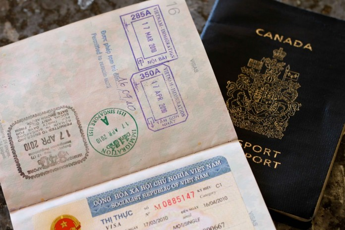 Vietnam-Visa-and-Passport-Requirements-696x464